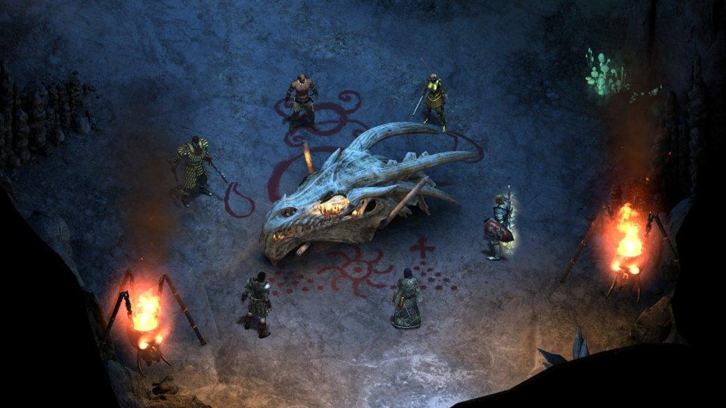 Новый Humble Bundle предлагает отличные RPG задаром | Канобу - Изображение 6319