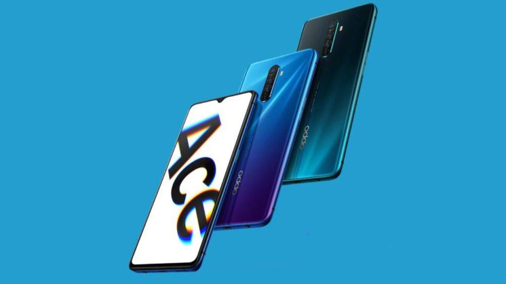 AirPods Pro, Pixel 4 идуэт мониторов Xiaomi: самые важные новости вмире технологий заоктябрь | Канобу - Изображение 4984