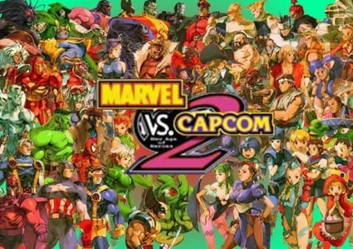 Лучшие игры для Sega Dreamcast | Канобу - Изображение 3