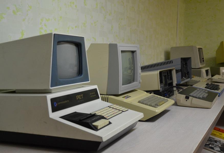 В Волгограде открылся музей с видеоиграми  | Канобу - Изображение 2004
