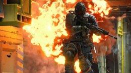 Разработчики Call of Duty: Black Ops 4 опубликовали системные требования игры для бета-теста