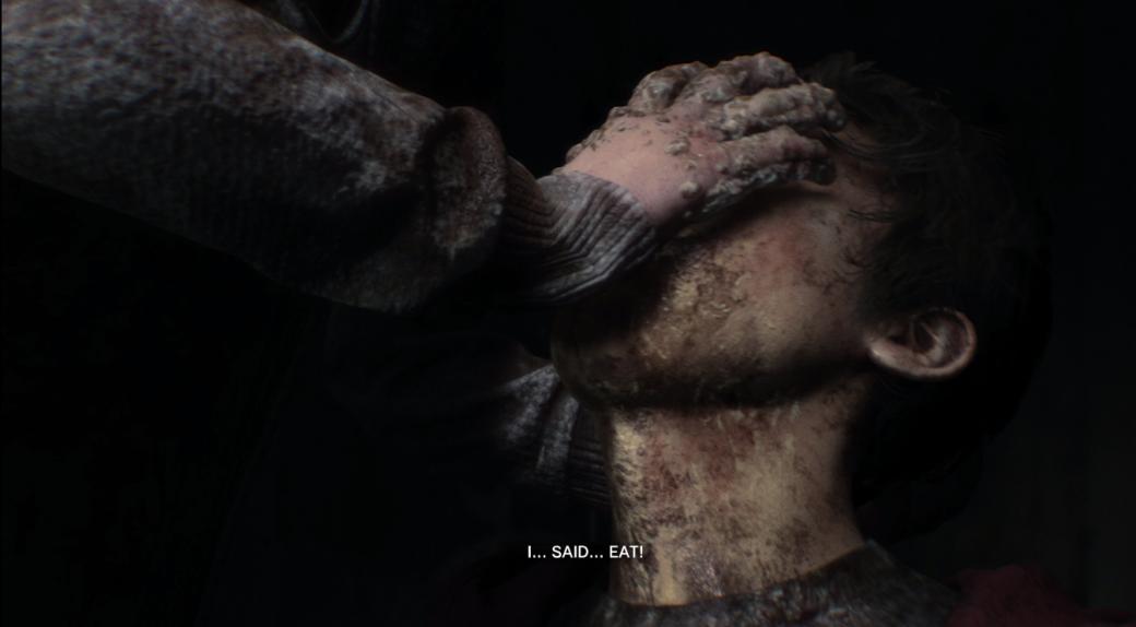 Крафт, стелс инемного хоррора.Как играется The Evil Within2? | Канобу - Изображение 1