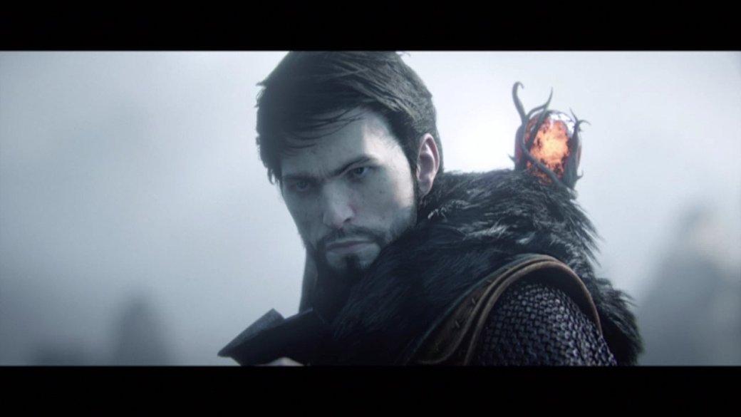Все, что вам нужно знать об игре Dragon Age: inquisition | Канобу - Изображение 2