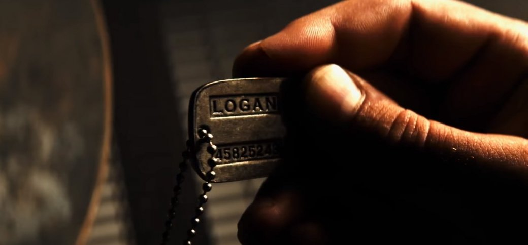 Разбираем первый трейлер «Логана». Последний фильм про Росомаху | Канобу