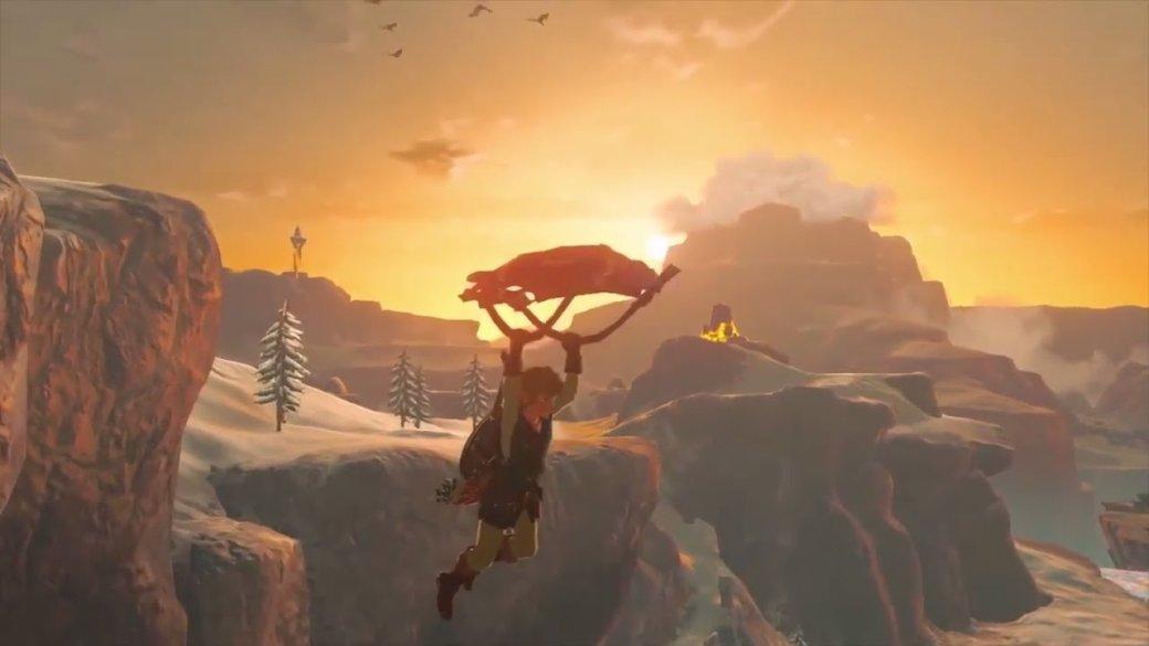 Геймеры вспоминают игры, которые их когда-то не зацепили. От третьего «Ведьмака» до новой God of War | Канобу - Изображение 3
