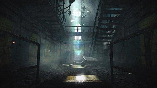 Клэр Редфилд поможет дочери Барри Бёртона в новой Resident Evil | Канобу - Изображение 4626