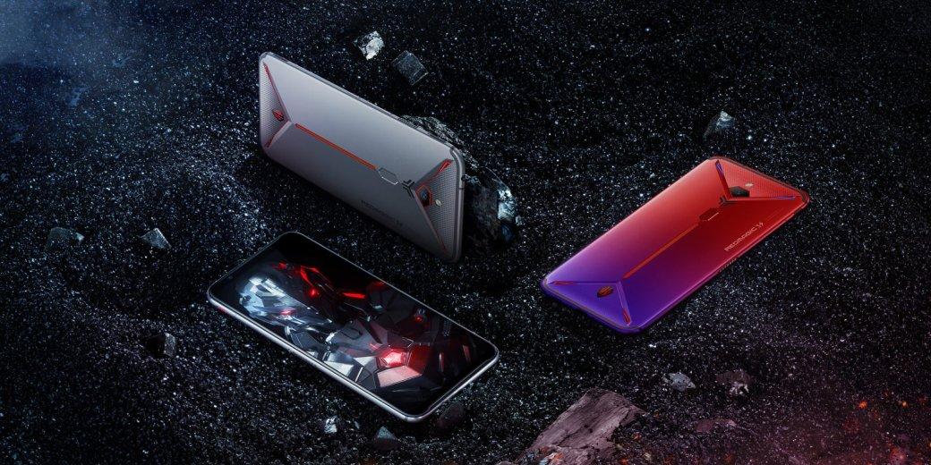 iPhone 11, дешевые камерофоны Nokia иXiaomi TV: 13 важных новостей вмире технологий засентябрь | Канобу - Изображение 0