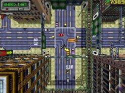 Grand Theft Auto (1997)_