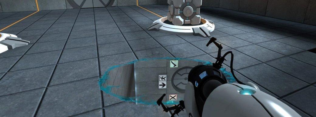 Самое крутое оружие в играх - список мощного и необычного вооружения в видеоиграх | Канобу - Изображение 21