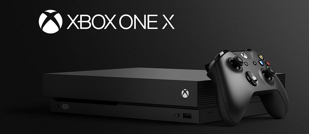 Чего ждать от Xbox на игровой выставке Gamescom 2017 | Канобу - Изображение 1