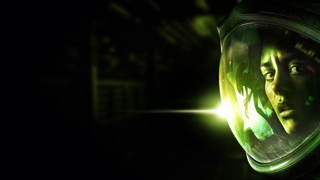 Вселенная «Чужих» пополнится чем-то новым в2019 году. Ждем продолжения Alien: Isolation?   Канобу - Изображение 7813