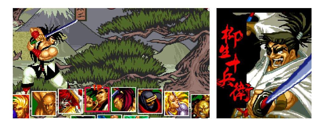 Топ 100 игр «Канобу» (полный список). - Изображение 24