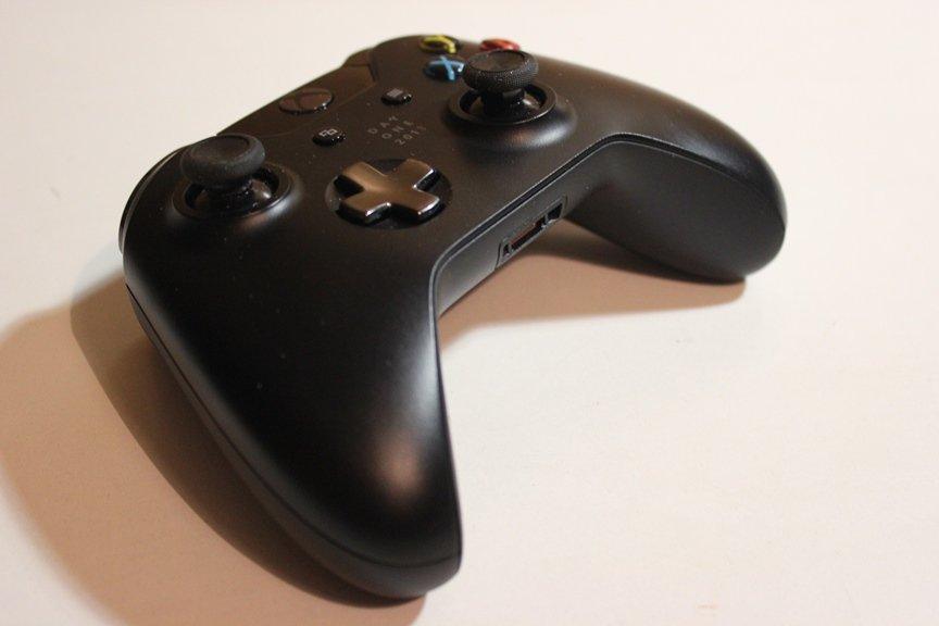 Один за всех: продолжаем изучать Xbox One | Канобу - Изображение 1