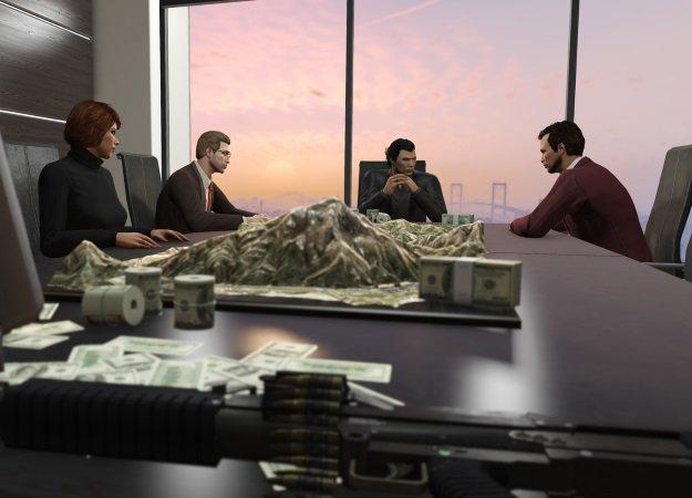 Rockstar заплатит занахождение уязвимостей ибагов насвоих сайтах | Канобу - Изображение 0